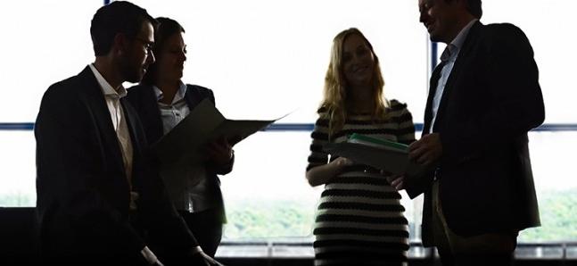 Letselschade-advocaten-team-advocaat