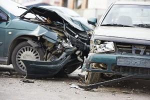 verkeersongeval, ongeval, verkeersongeluk, ongeluk, autoongeval, autoongeluk, letsel, letselschade